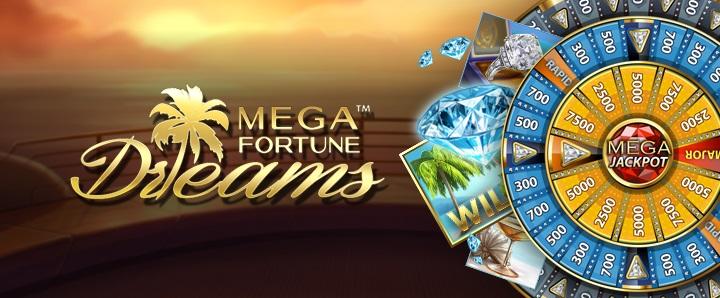 Spela casino på nätet för att vinna jackpottar